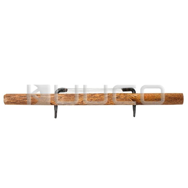 Holzbearbeitung Flugzeug Speichen Rasur Manuelle Werkzeuge/Spokeshave/Flugzeug Hand Werkzeug/Holz Hobel für Gestaltung Stuhl Beine/ gebogene Vorlagen etc