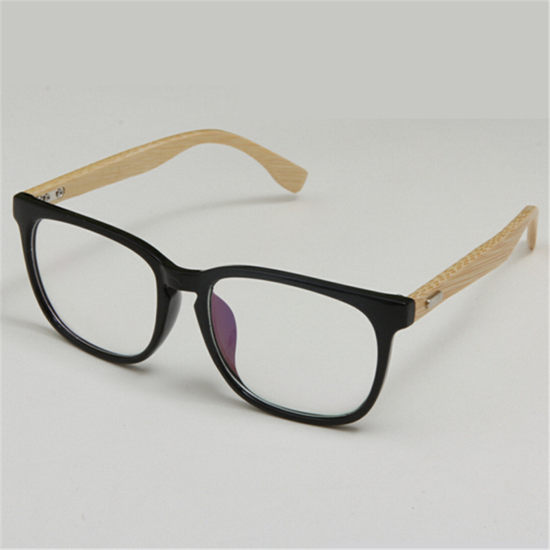 Online Buy Wholesale Wooden Eyeglass Frames From China