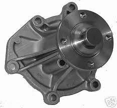 Water Pump with Gasket 16100-69325 for Toyota Land Cruiser 80 Series 4.5 1992-1998  цены
