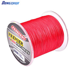300m PE Braided Fishing Line Super Strong 4 Strands Carp Fishing Wire kastking PESCA Goods for fishing vissen misina