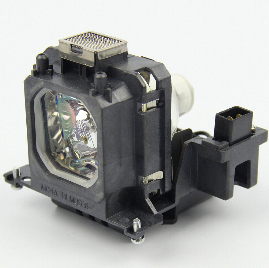 Replacement Projector Lamp with housing  For Sanyo PLV-Z2000 / PLV-Z3000 / PLV-Z700 / PLV-Z4000 / PLV-Z800