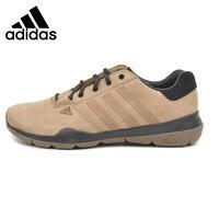 Оригинал Новое Прибытие 2016 Adidas мужская Обувь На Открытом Воздухе M22783/M18555 Кроссовки спортивные кроссовки бесплатная доставка