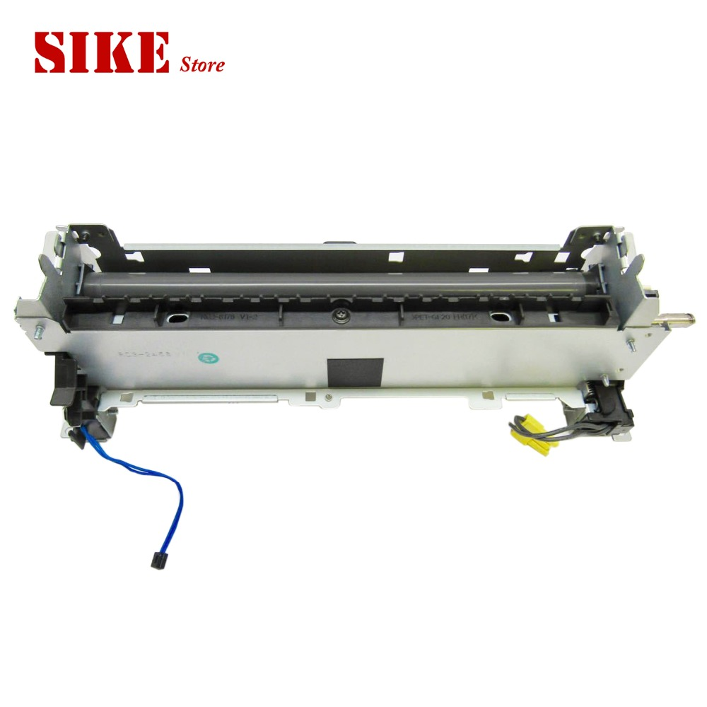 RM1-8808 RM1-8809 Fusing Heating Assembly Use For HP M401 M401a M401n M401dn M401dw 401 Fuser Assembly Unit original 95%new for hp laserjet 4345 m4345mfp 4345 fuser assembly fuser unit rm1 1044 220v