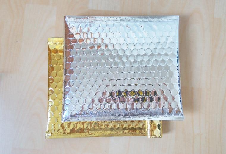 25*32cm plastic bubble bag, mailing envelopes , envelopes bubble padded , paper bubble envelope , pink square envelopes