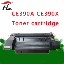 Compatible for 90A 90X CE390A CE390X Toner cartridge HP LaserJetM4555MFP/M602n/M602dn/M602x/M603/ M603n