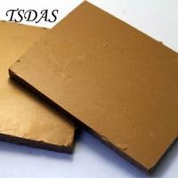 0 5kg Wax Block For Wine Red Bottle Food DIY Envelope Sealing Wax Scrapbooking Stamp Strips