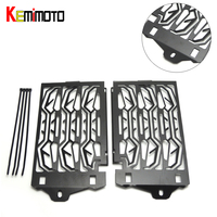 For BMW R1200GS Motorcycles Radiator Grill Guard Cooler Cover For BMW R 1200 GS GSA ADV