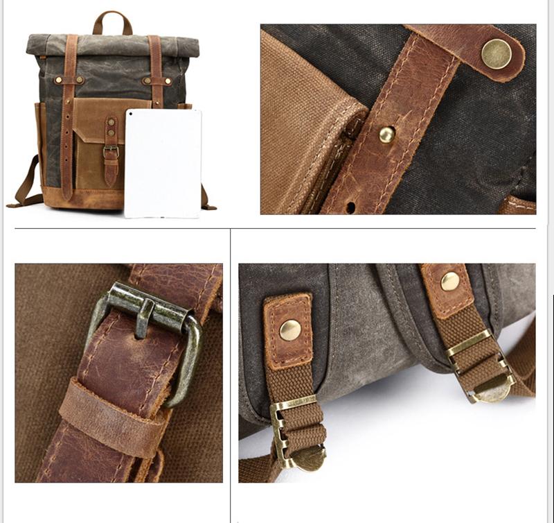 male backpack  (9)