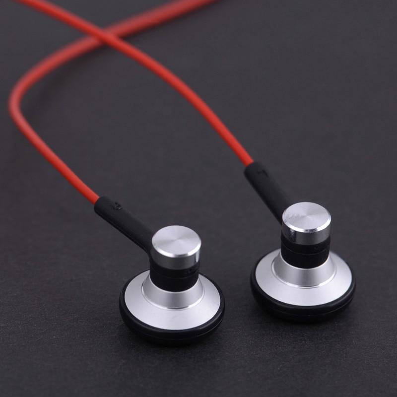 TWFM C6 HiFi Wasserdichte Kopfhörer mit Mikrofon für Handy Stereo - Tragbares Audio und Video