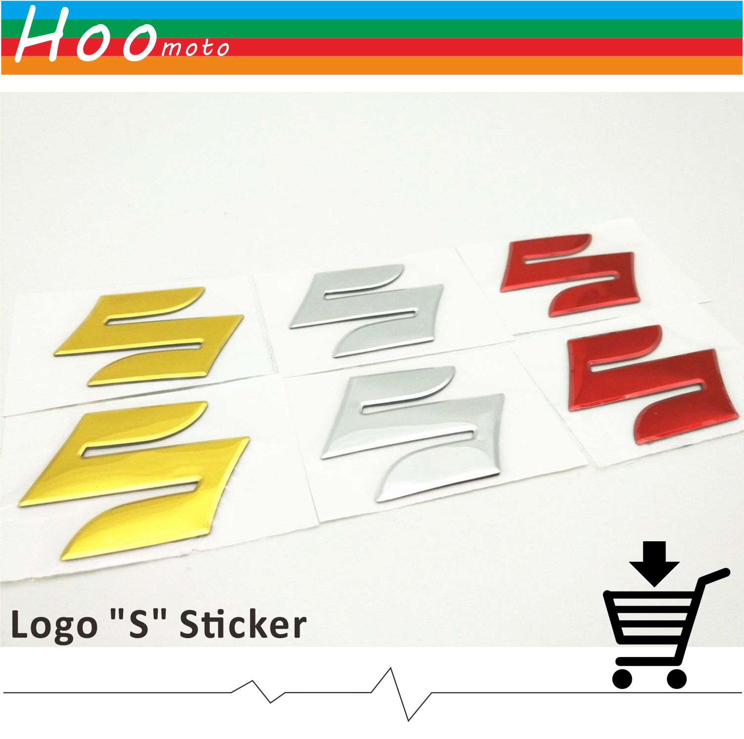 fontb3-b-font-colors-motorcycle-emblem-badge-decal-3d-tank-wheel-logo-s-sticker-for-suzuki-gsxr-600-