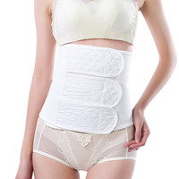 Maternity Pregnancy Women belly belt Postpartum Bandage Belly Band Body Shapers for pregnant women clothes sizes bands