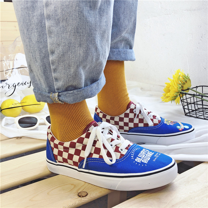 MFU22   Hot sale Sports shoes casual white shoes  shoesMFU22   Hot sale Sports shoes casual white shoes  shoes