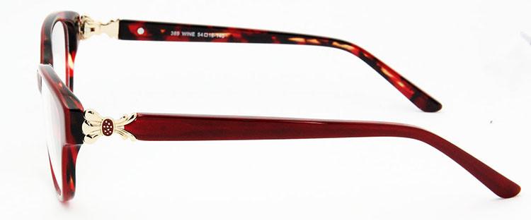 Oculos De Grau (16)