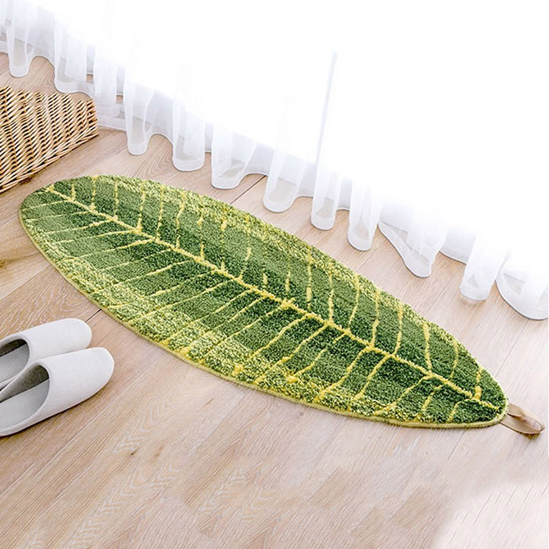 Kitchen Mat Carpets for Living Room Doormat Kitchen Floor Mat Carpet Rug Tatami Mats Carpet Rugs Anti-Slip Welcome Doormat
