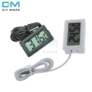 099755 Buy Display Lcd Mini And Get Free Shipping | Gi