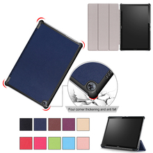 PU Leather Case cover For Huawei MediaPad M5 10.8 inch Tablet PC Protective Case For Huawei M5 10.8″ CRM-AL09 CRM-W09