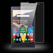 Explosion-Proof Tempered Glass For Lenovo Tab 3 850 850F TAB3-850F 8