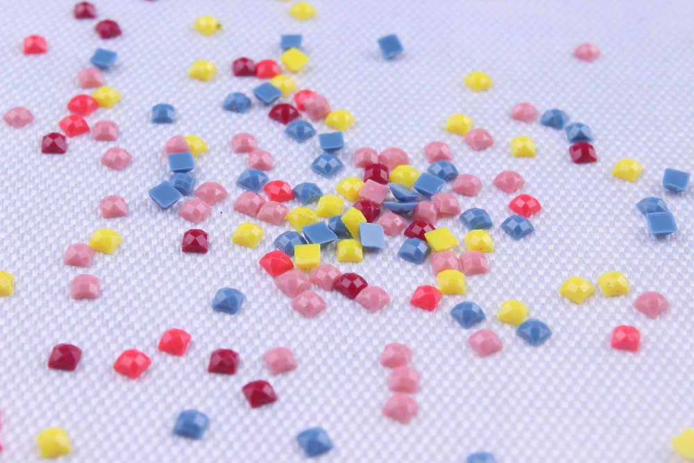 5D pittura Diamante Marvel Heroes Iron Man Mosaico Punto Croce Pieno Quadrato/Rotondo Trapano 3D Diamante kit Della Parete Della Casa arte