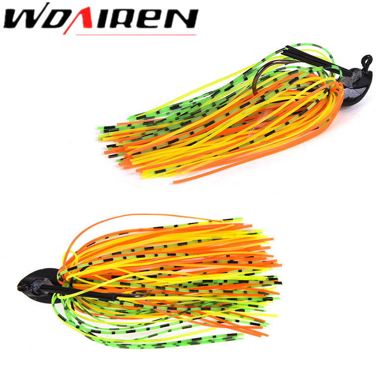 10 Custom Made Silicone Spinnerbait Skirts -Bass Fishing Fishing-NEW Dragonfly