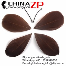Buy unique hair extensions and get free shipping on aliexpress leading supplier chinazp size 100pcslot goose feathers pmusecretfo Image collections