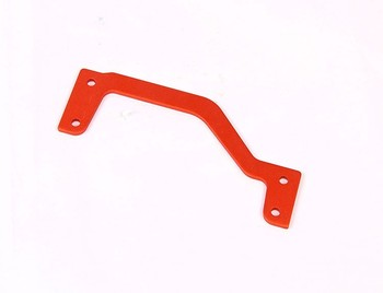 1/5 baja Metal Rear Brace for 1/5 scale hpi km rv Baja 5B 5t Parts   65007|Bajas|   -