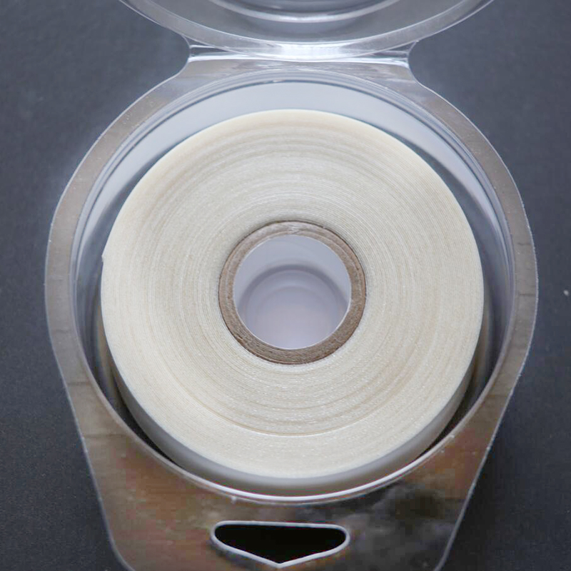 12 YARDS Wholesale ULTRA HOLD TAPE wig tape toupee double side tape wigs double side tape