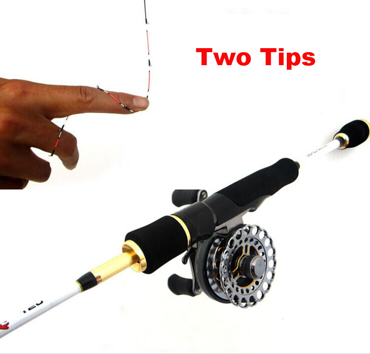 2014Boat/Raft Rod Carbon 1.2 m micro-lead double-tips soft tip raft raft rod tip stem ice fishing rod ice link carbon ставрополь