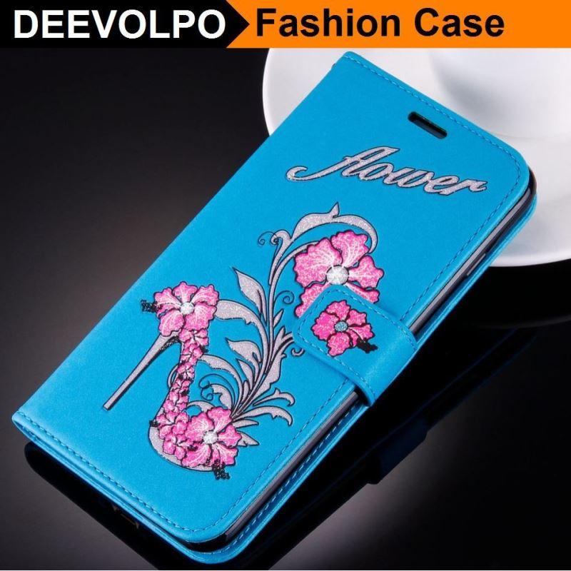 DEEVOLPO Glitter <font><b>Case</b></font> For Samsung Galaxy Note 8 5 4 <font><b>J5</b></font> J7 2017 <font><b>2015</b></font> ON7 ON5 2016 J2 Prime S8 Plus S7 S6 Edge S5 S4 S3 Capa DP02J
