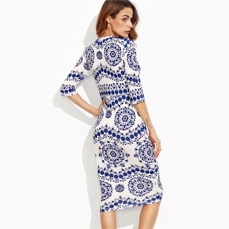 dress160901504(1)