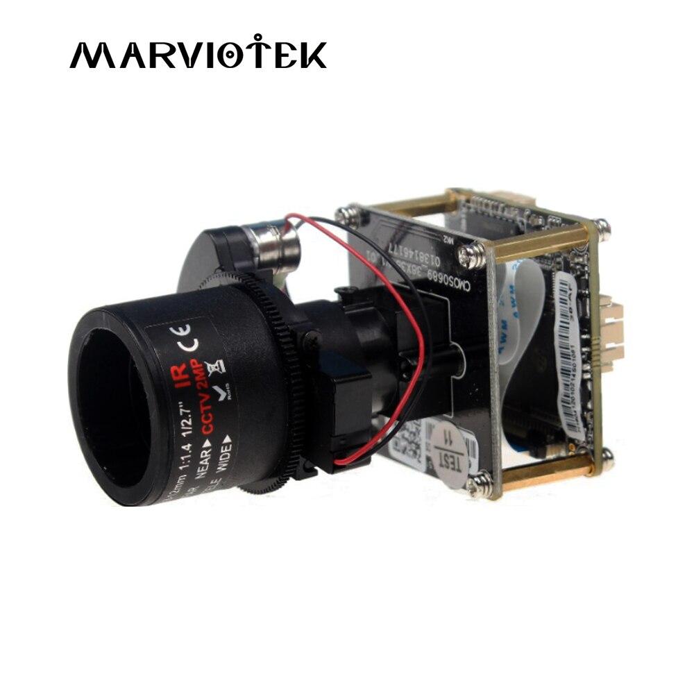 4MP wireless ip camera wifi 1080p mini ip cameras ptz motorized zoom security video surveillance wi-fi audio alarm RS485 port hikvision ds 2de7230iw ae english version 2mp 1080p ip camera ptz camera 4 3mm 129mm 30x zoom support ezviz ip66 outdoor poe