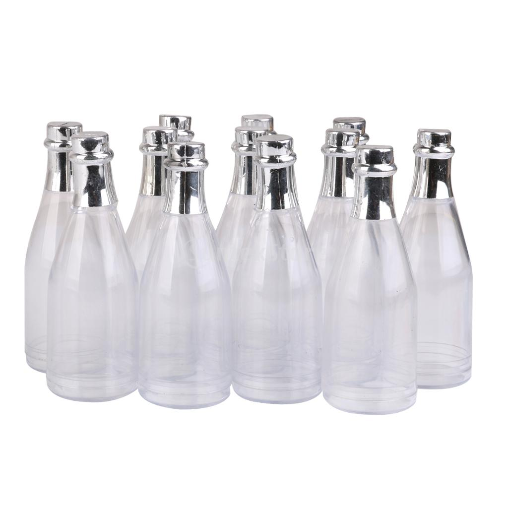 Mini Champagne Bottles. Free Mini Cl Bottles Of Champagne With Mini ...