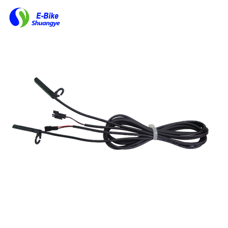 shuangye electric bike brake sensor