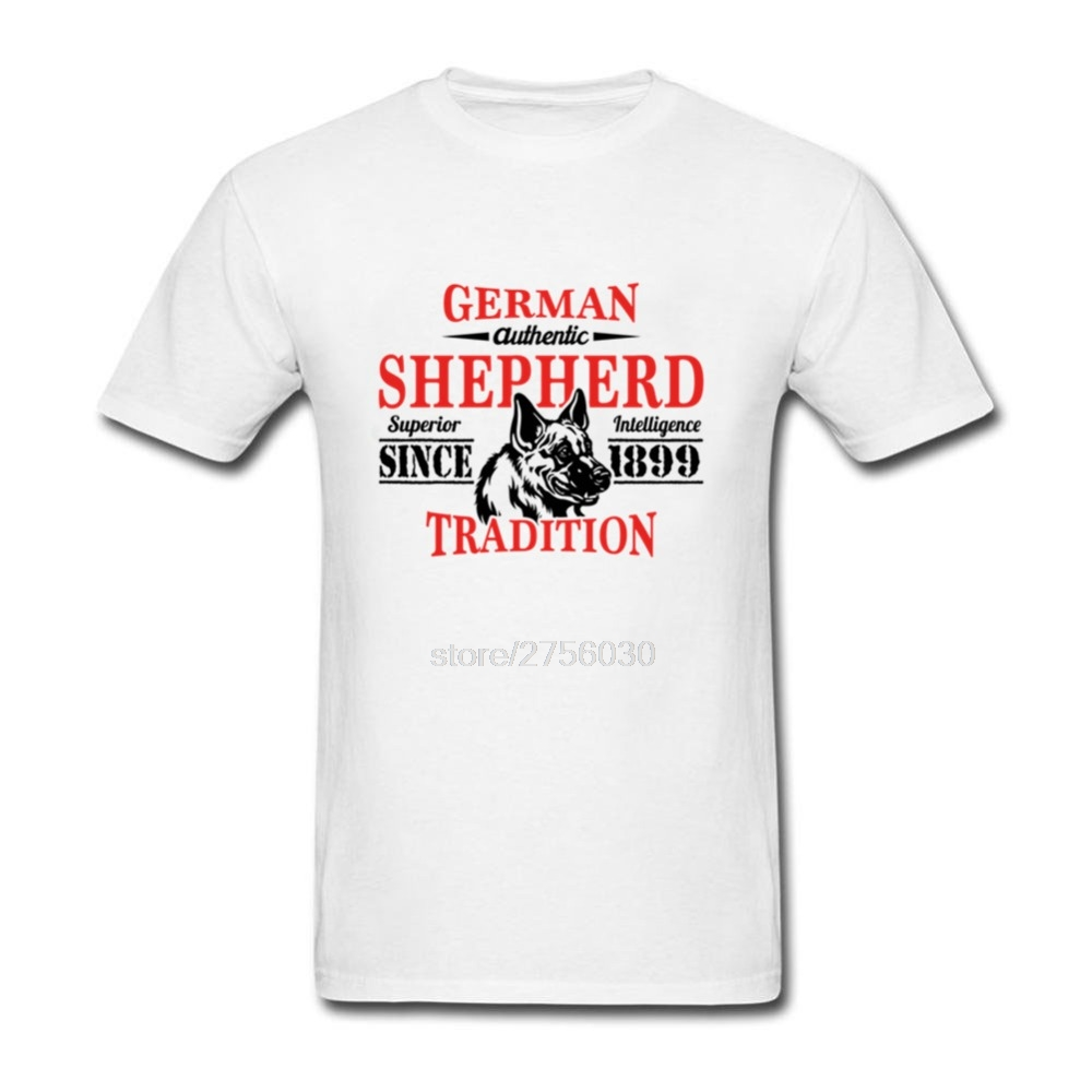 Online buy wholesale german clothing men from china german for Custom work shirts cheap