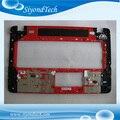 Бесплатная доставка! новый ноутбук чехол C корпус ноутбуков для Hp Envy 17-J серии