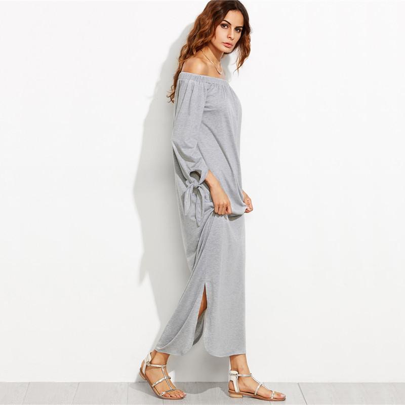 dress160818705(3)