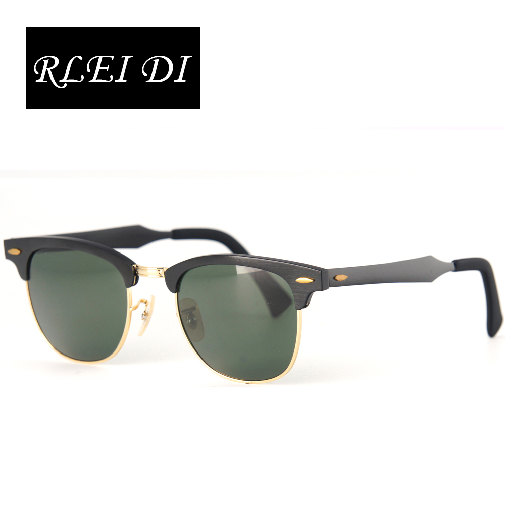 0d20f00059 Buy best travel sunglasses and get free shipping on AliExpress.com