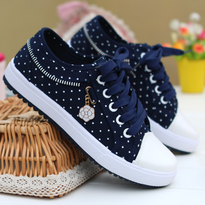 2017 hot sale spring women Canvas Shoes Flats Breathable running Shoes Loafers Comfortable Ultralight Lazy Shoes zapatos mujer2017 hot sale spring women Canvas Shoes Flats Breathable running Shoes Loafers Comfortable Ultralight Lazy Shoes zapatos mujer
