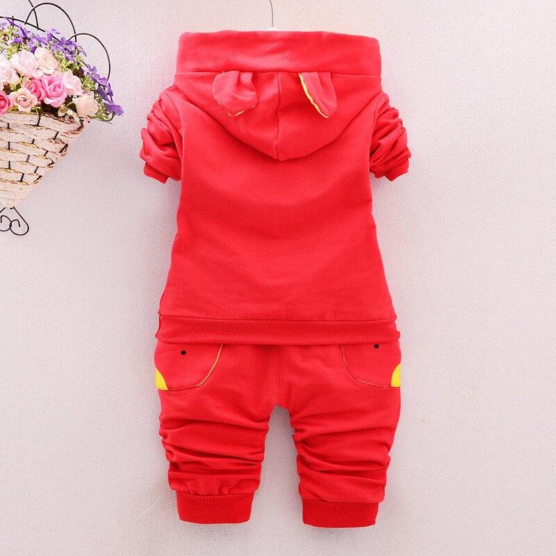 Children's wear (7)