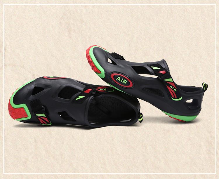 sandals (2)