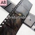 Оригинальный НОВЫЙ чип для iphone 6 6g 6 P плюс A8 CPU ram IC