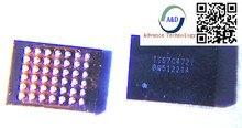 2 шт. для samsung g9200 g925f g9250 s6 зарядки ic bq51221 bq51221a бесплатная доставка