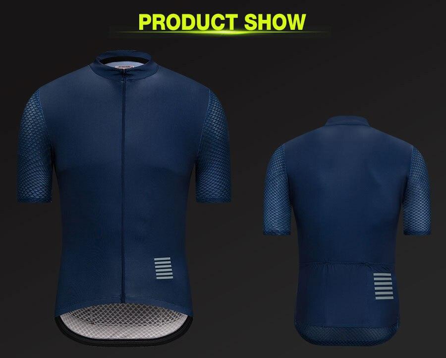details-show-xq