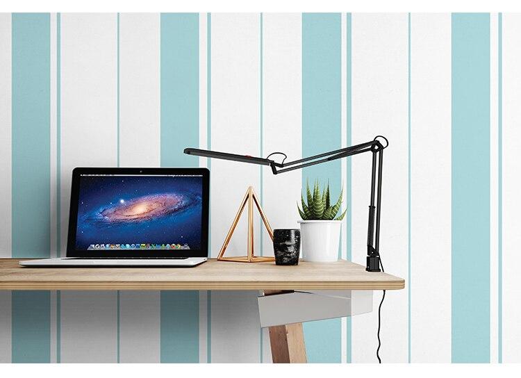 ToJane Desk Lamp TG988_12