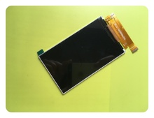 Novaphopat For Explay A400 LCD Display Screen Replacement Parts + tracking