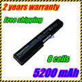 JIGU Laptop Battery For HP dv7 dv7-1000 dv7-1100 dv7-1200 dv7-2000 dv7t dv7z dv8 dv8-1000 dv8t dv8t-1000 dv7-1001xx dv7-1004ea