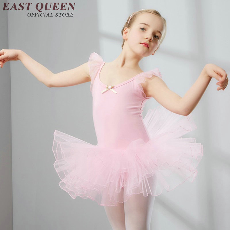 get cheap ballerina dress aliexpress