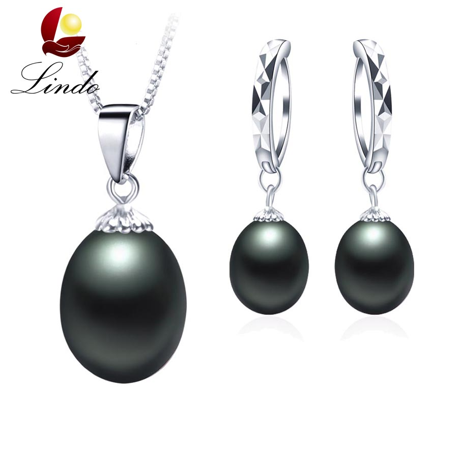2017 selling 925 sterling silver jewelry sets 100