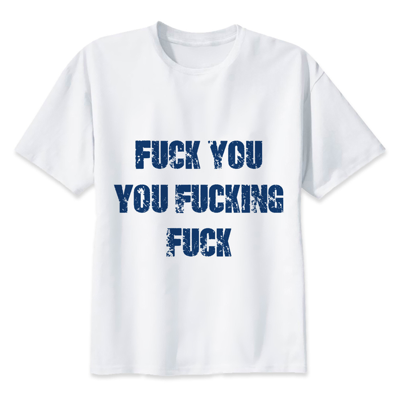 Shameless 2018 Summer Style Fashion Design geek T-Shirt Mes High Quality Funny Short Sleeve tee Shirts Tops Free shipping