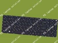 Clavier russe pour ACER Aspire 5 A515 A515-41G A515-51 A515-51G RU noir clavier