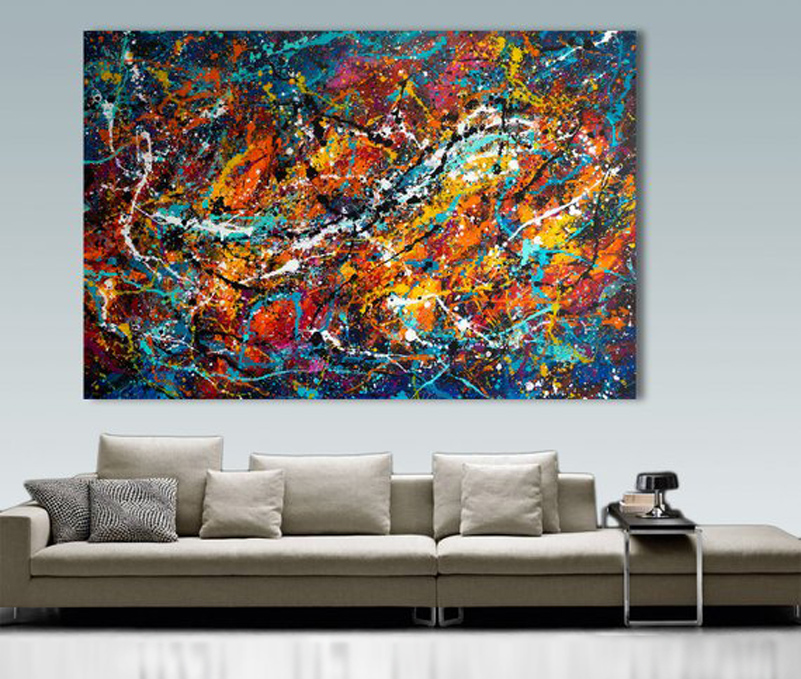 Large-decor-Painting-Hand-painted-oil-Painting-Modern-Abstract-Wall-Art-Abstract-Painting-Acrylic-Painting-Abstract